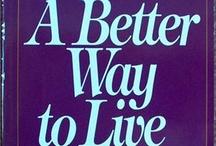 Books Worth Reading / by PYNTK Magazine