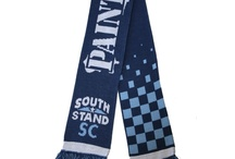 Accessorize it! / by Sporting Kansas City