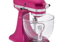 For the future home!!! / Future dream home!!! Some day soon. Dream home.  / by Darlene Slone