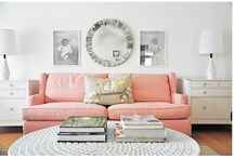 Living Room / by hellolover