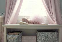 Ava Martinez | Newborns / AVA MARTINEZ PHOTOGRAPHY INSTAGRAM : http://instagram.com/ava_martinez TWITTER: https://twitter.com/avamartinez BLOG: http://ava-martinez.com/blog/ WEBSITE: http://ava-martinez.com/ #newbornphotography #njnewbornphotographer #avamartinezphotography / by Ava Martinez