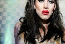 people - in drag / by joypie