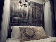 Dream Home.  / by Alicia Nagy