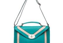 Handbags / by Erin Wedgwood