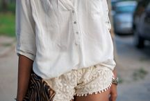 Fashion Fashion Baby / by Jacki U