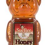 Honey / by Michelle Shaffer-Bellfy