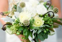 wedding ideas / by Emily Lacey
