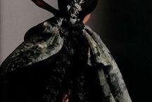 Oh my Dior ✝✝✝ / by Fabiola Urdiain