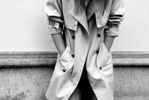 style / by Victoria DiMartino