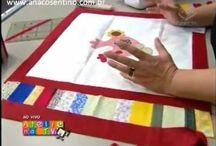Vídeos / by Narjara Oliveira