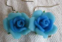 Handmade Gifts / Handmade Gifts for love ones / by DorisJune