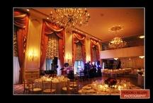 Taj Boston Weddings / Some of our favorite weddings at the Taj Boston / by Person + Killian Photography