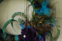 themed decorating / by Missy Wright