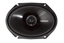 Rockford Fosgate Speakers / by Rockford Fosgate