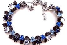 Jewels / by Paige Brasche