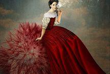 Catrin Welz Stein / by Rosangela Guedes - Zanja