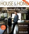 Online magazines & blogs / by Leslie Simpson