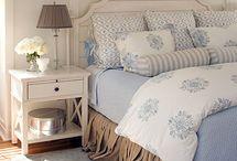 : : Bedrooms : : / by Texas Farmhouse