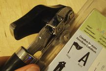 For the Home / by Anthony Clark