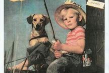 Gary Gray / by Child Star Photo Catalogue