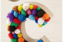 Preschool ideas / by Heather Cheatham