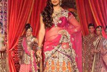 Indian Wear / by Ramona Singh