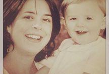 Blogs I ♥ / by MacaRona And Sweet Tea (Rona Kilpatrick-Shedd)