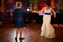 Mother Daughter Moments / by Be U Weddings