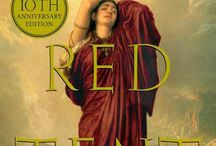 Books Worth Reading / by Judy Harvey