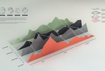 3D Visualisations / by Ben Willers