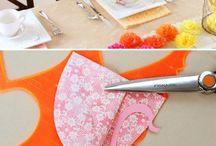 Diy crafts / by Cookie Marie