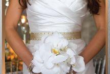 Press / A|E Bridal in the spotlight.  / by A|E Bridal