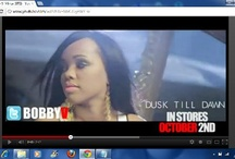 "Screen Shots - Destinee Millian in Bobby V ft. Lil Wayne ""Mirros""  Music Video - Miami, FL. / Screen Shots - Destinee Millian in Bobby V ft. Lil Wayne ""Mirros""  Music Video Miami, FL. July 2012 / by HB Models Management and Marketing"