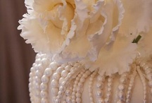 Wedding Ideas / by Artzy Beads