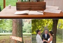 Wedding Decor / by Diana Virgie