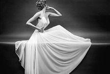 Photography - Fashion / by Rémi Khayyat