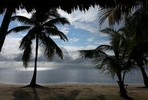 Costa Rica & Belize / The beauty and adventure of Central America / by TRAVEL 2 UNRAVEL