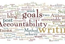 Blogs & Writing / by Theresa Leschmann