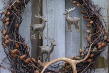 Antler Fun! / by Cathy Mackey