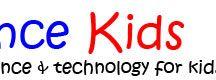 Science for Kids / by Kjerstie Bourne