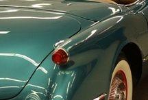 Cars We Like / Car ideas / by Teresa Russell