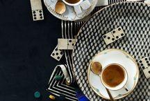 Café / by Loacker USA