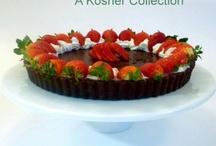 Kosher / by Tablelabels ™