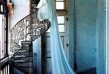Photographyy :) / by Lyndsey Gates