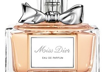 """Eau de Parfum '"""" / by Si MoNe"""