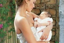 Jessica Alba: Baby Honor / by Jessica Alba