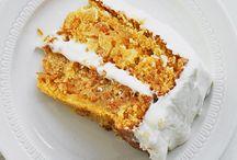 Cake / by helen kim