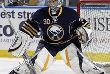 sabres / by Phil Bens