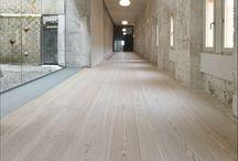 Floors / by Arlene Rolph