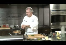 Cooking Videos / by CookinThyme Catering